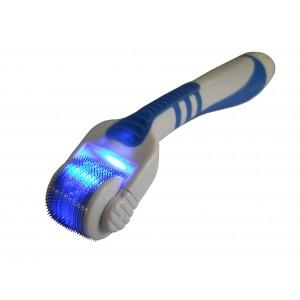 Derma roller Light - iglični valjček